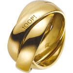 JOOP! Prsten Embrace JPRG90540B 53 mm