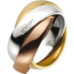 JOOP! Prsten Embrace JPRG90540C 51 mm