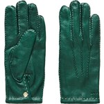Gant Leather Classic Gloves