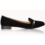 FOREVER21 Iconic Loafers