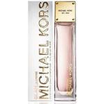 Michael Kors Glam Jasmine - parfémová voda s rozprašovačem 30 ml
