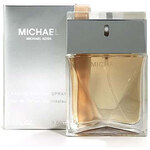 Michael Kors Michael Kors - parfémová voda s rozprašovačem 100 ml