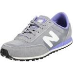 New Balance UL410 Sneaker grey/purple