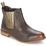 Coolway Kotníkové boty NOON Coolway