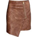 H&M Wraparound skirt