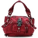 George Gina & Lucy Nylon Symbolessa Shopper G0000PRI-48