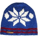 Pepe Jeans Beanie Hat - Blue