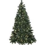Vánoční stromek Ottawa LED /