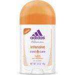 Adidas Tuhý deodorant Intensive Woman 45 g