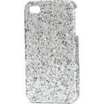 H&M Hülle für iPhone 4/4s