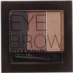 H&M Eyebrow shadows