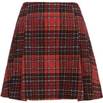 Topshop **Able Skirt by Motel