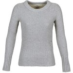 Superdry Svetry TIFFANY SWEATER Superdry