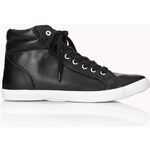FOREVER21 Electric High-Tops