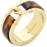 Fossil Elegantní prsten JF00821710 56 mm