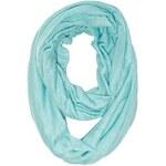 Orsay Luftiger Schal