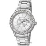 Esprit Marin Glints Silver ES106212015