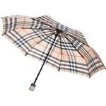 Burberry Deštník