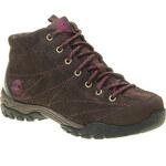 Timberland Dámská outdoorová obuv