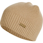 Burberry London Cashmere Ribbed Hat