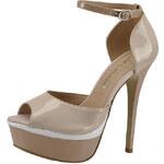 Sandálky Buffalo Bertie 22924-931