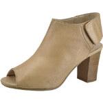 Sandálky Bronx Celie 84214
