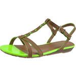 Sandálky Xti Arlette 25909