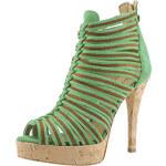 Sandálky MISS SIXTY Opal Q02370