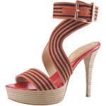 Sandálky MISS SIXTY Emma Q01986