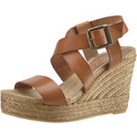 Sandálky Gaimo ESPADRILLES Emily 7265-69161-1
