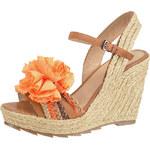 Sandálky Bronx Catina 83849