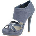 Pantofle Buffalo Lauren 17788-777