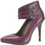 Pantofle Bronx Merlin 73650