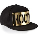 Forever 21 Hood Snapback Hat