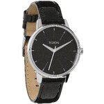 Topshop **Nixon Kensington Patent Watch