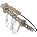 Promod Ornate headband