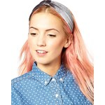 Johnny Loves Rosie Knotted Headband