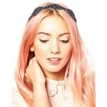 Johnny Loves Rosie Embellished Jewelled Headband
