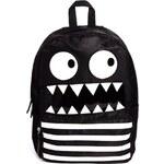 ASOS Monster Backpack