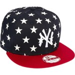 New Era 9Fifty NY Star Cap