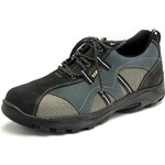 Pánská vycházková obuv Fare
