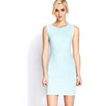 FOREVER21 Classic Sleeveless Dress