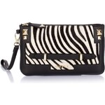 Guess Natalia Large Pouch