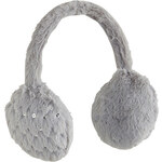 Tape a l'oeil - Dětské klapky na uši