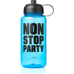 Victoria's Secret Water Bottle
