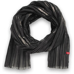 Esprit shimmering party scarf
