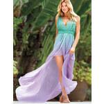 Victoria's Secret Ombré Maxi Dress