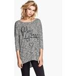 H&M Oversized jumper