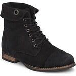 Gioseppo Kotníkové boty MAPIRE Gioseppo