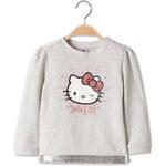 Mädchen Sweatshirt in hellgrau von C&A